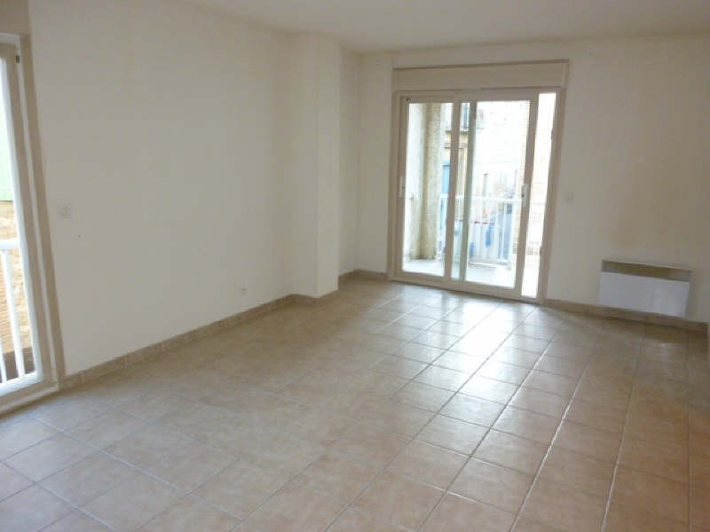 Rental apartment Torreilles 765€ CC - Picture 3