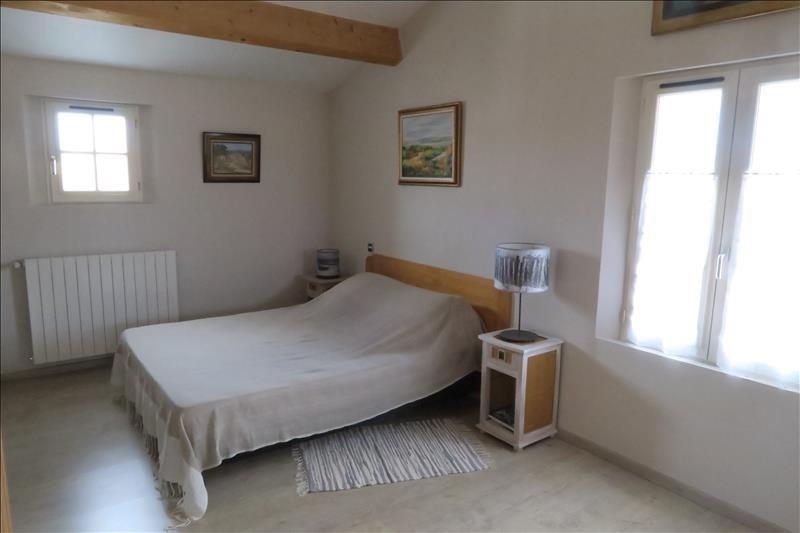 Sale house / villa Mornac sur seudre 339000€ - Picture 8