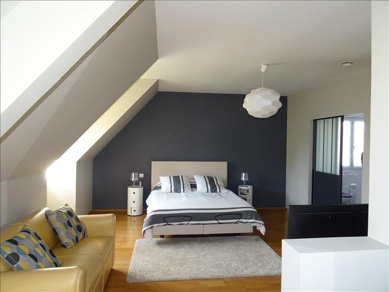 Vente de prestige maison / villa St cyr sur loire 589800€ - Photo 8