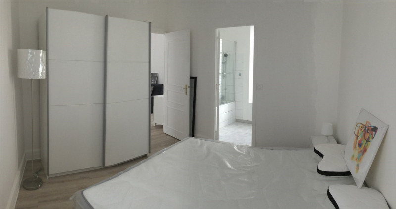 Rental apartment Fontainebleau 2100€ CC - Picture 10