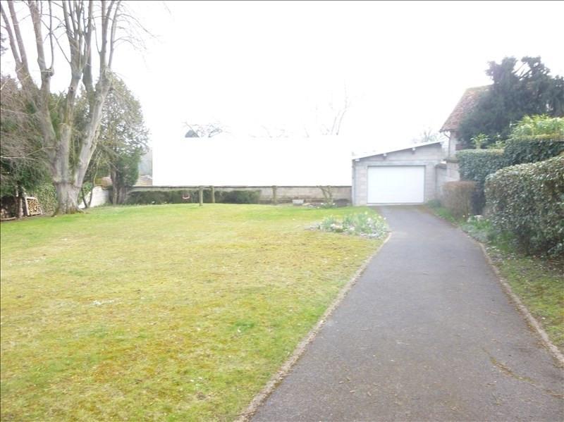 Vente maison / villa Soissons 475000€ - Photo 5