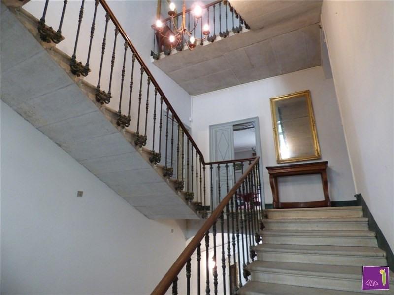 Immobile residenziali di prestigio casa Uzes 2100000€ - Fotografia 12