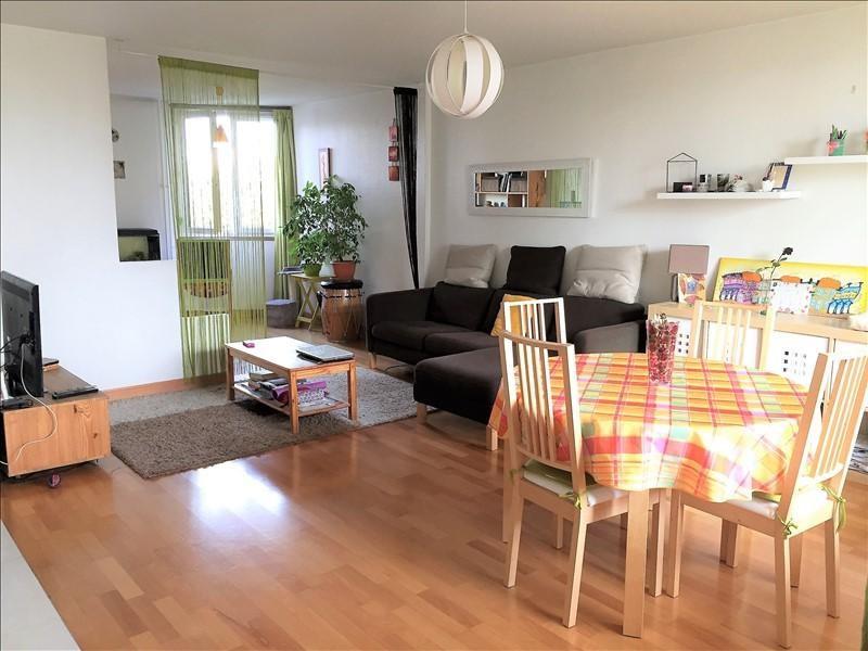 Revenda apartamento Sartrouville 189000€ - Fotografia 5