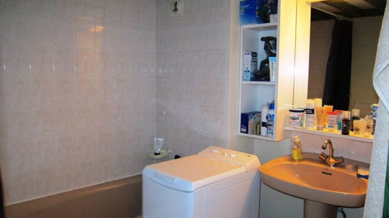 Location appartement Grenoble 433€ CC - Photo 4