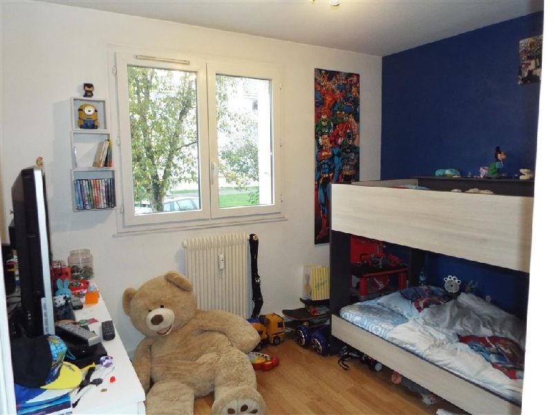 Sale apartment Ste genevieve des bois 196000€ - Picture 5
