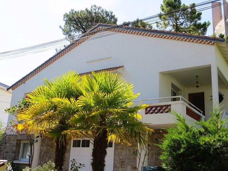 Deluxe sale house / villa La baule 630000€ - Picture 2