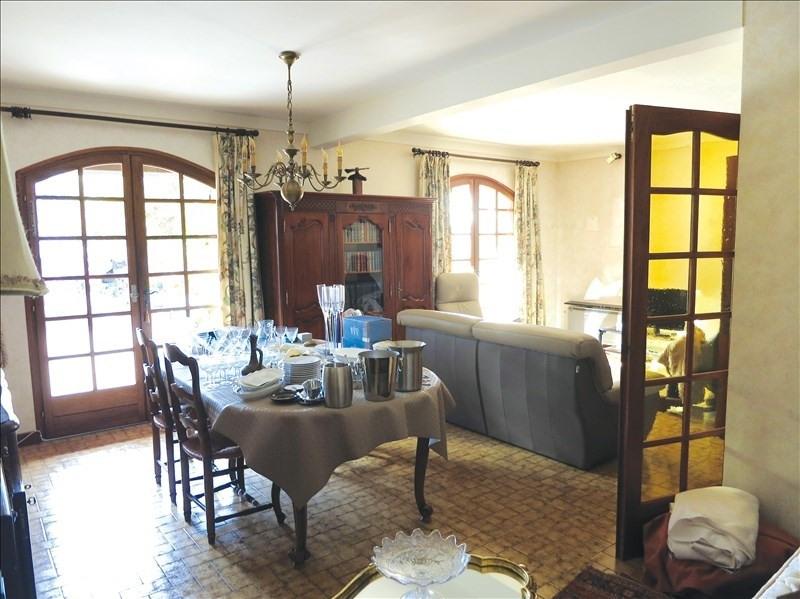 Revenda casa Montpellier 395000€ - Fotografia 3