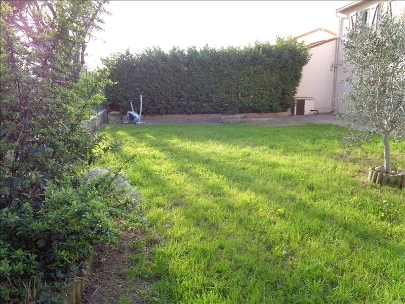 Vente maison / villa Morieres les avignon 250000€ - Photo 6