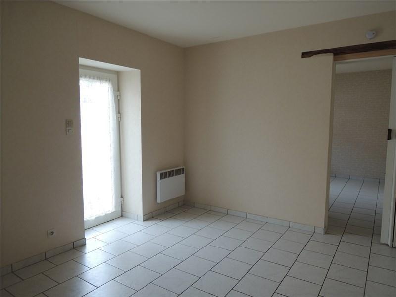 Location maison / villa Poitiers 410€ +CH - Photo 1