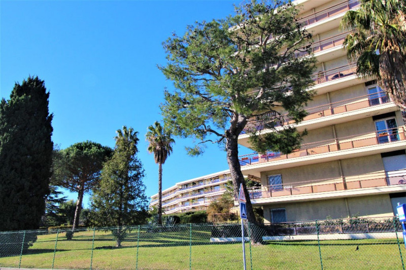 Vente appartement Villeneuve loubet 425 000€ - Photo 3