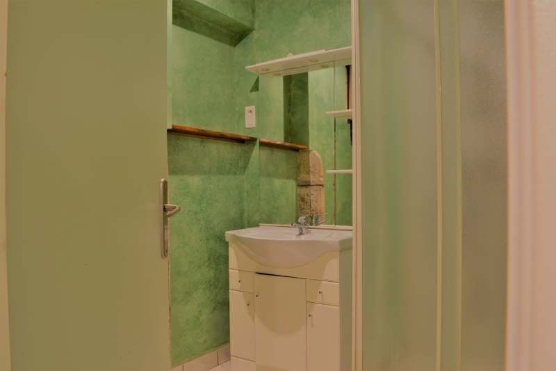 Location appartement Chambery 450€ CC - Photo 5