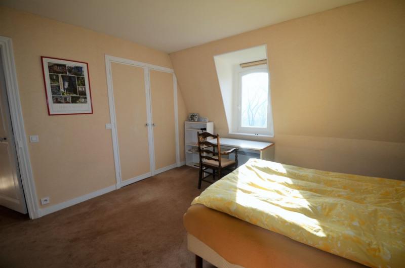 Revenda apartamento Croissy-sur-seine 640000€ - Fotografia 12