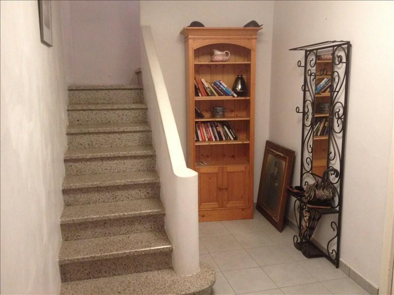 Sale house / villa Argeles sur mer 299000€ - Picture 4