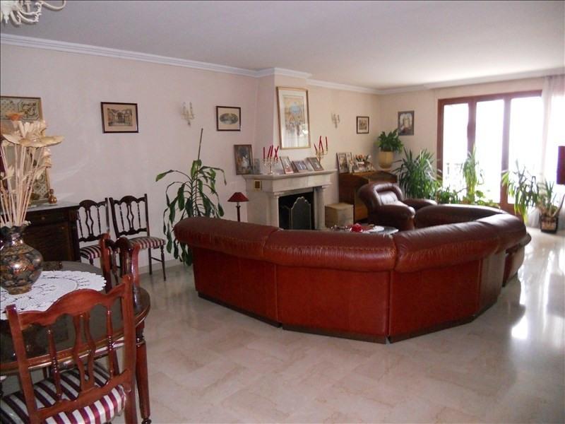 Vente maison / villa Champigny sur marne 685000€ - Photo 2
