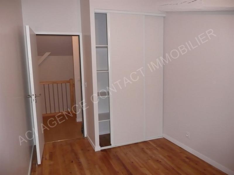 Location appartement Mont de marsan 498€ CC - Photo 4