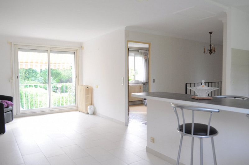 Vente maison / villa Villemomble 299 000€ - Photo 3