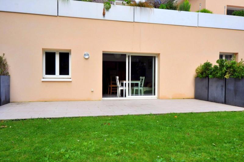 Vente appartement St arnoult en yvelines 179000€ - Photo 12