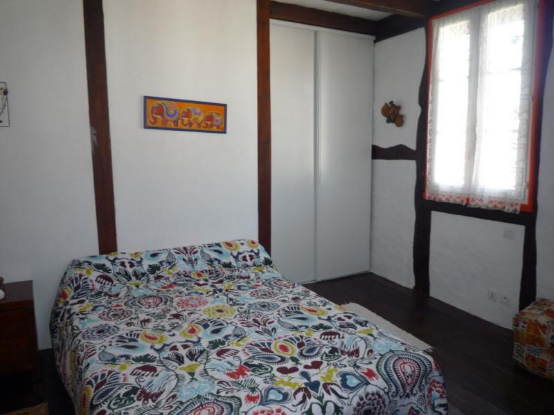 Vente maison / villa Leon 150000€ - Photo 3
