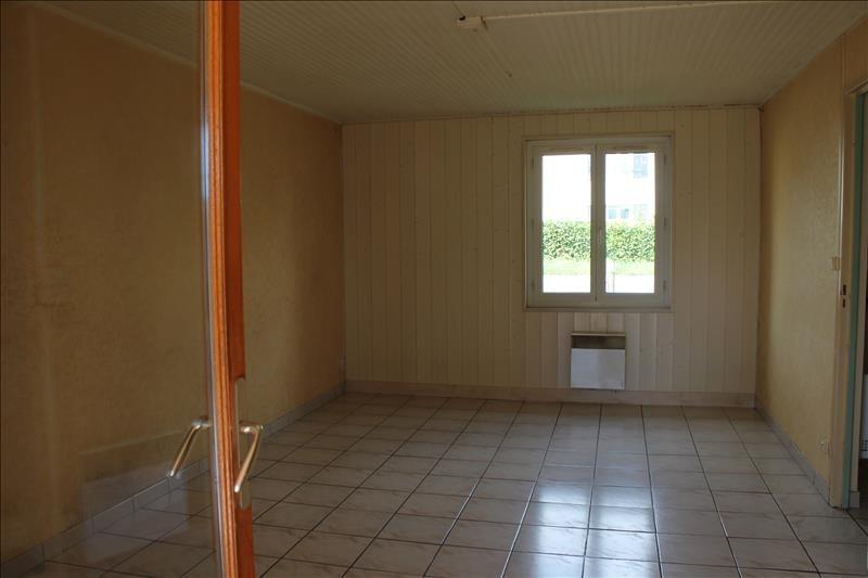 Vente maison / villa Langon 118700€ - Photo 7