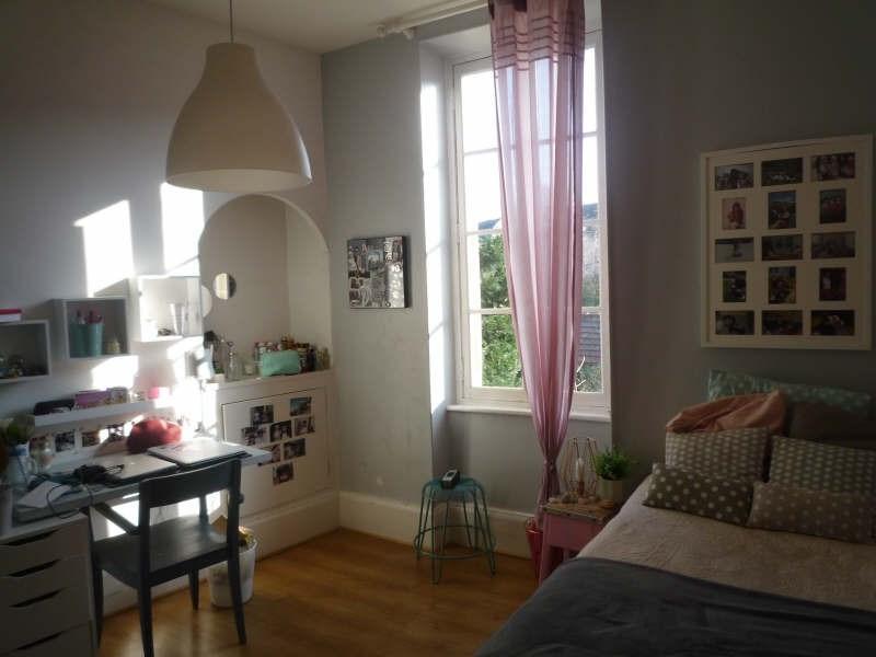 Vente maison / villa Moulins 295000€ - Photo 9