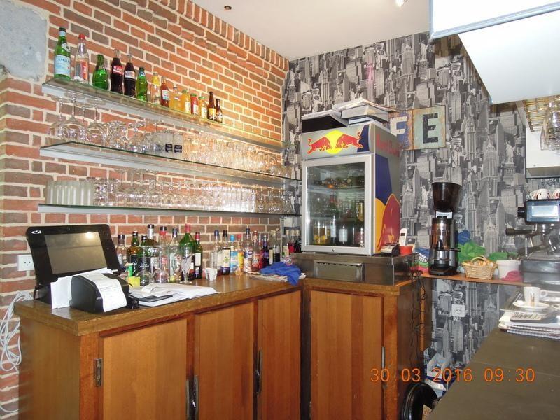 Fonds de commerce Café - Hôtel - Restaurant Avesnes-sur-Helpe 0