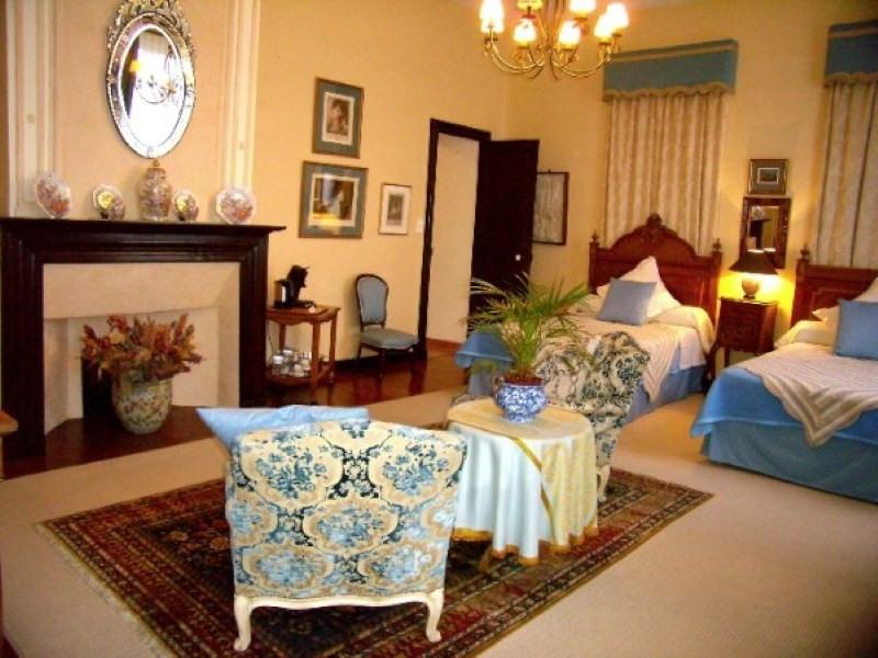Deluxe sale house / villa Pau 795000€ - Picture 9