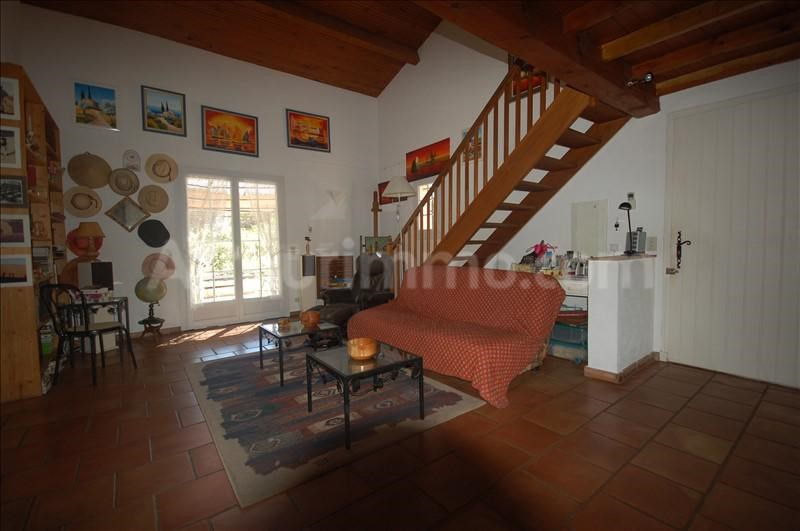Vente maison / villa Frejus 329 000€ - Photo 3