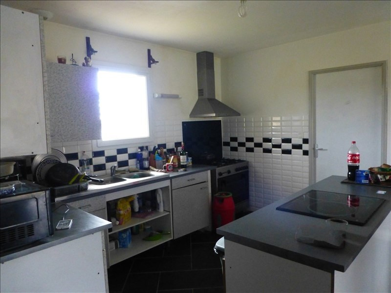 Vente maison / villa St cricq du gave 168 000€ - Photo 3