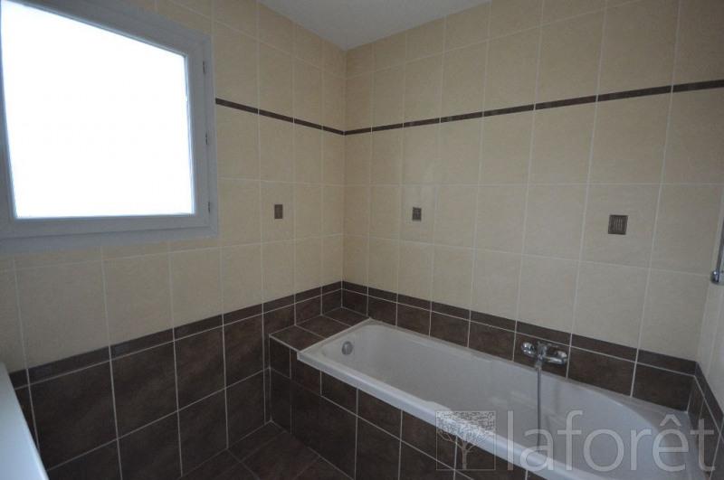 Vente maison / villa Belleville 220000€ - Photo 4
