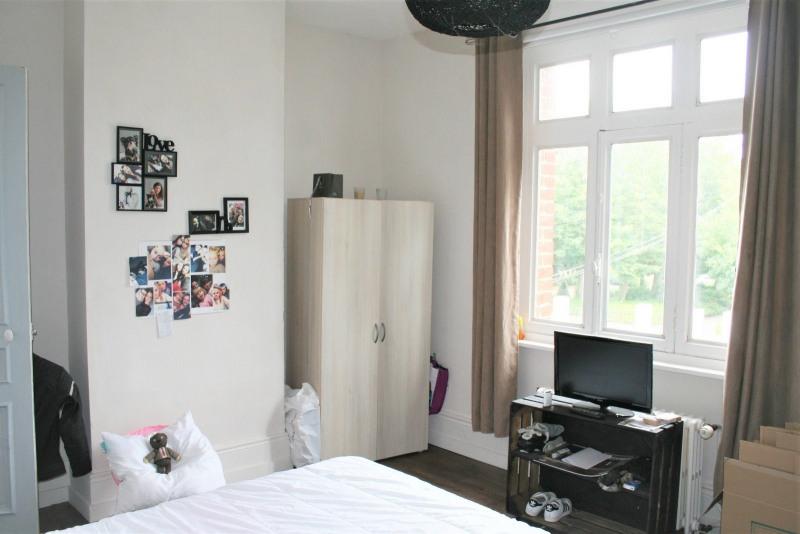 Vente maison / villa Blendecques 231000€ - Photo 9
