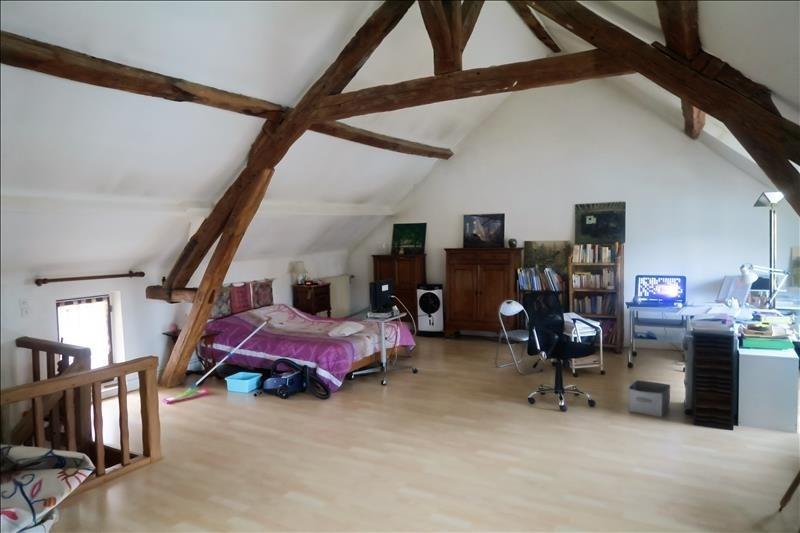 Sale house / villa Longpont sur orge 349000€ - Picture 5