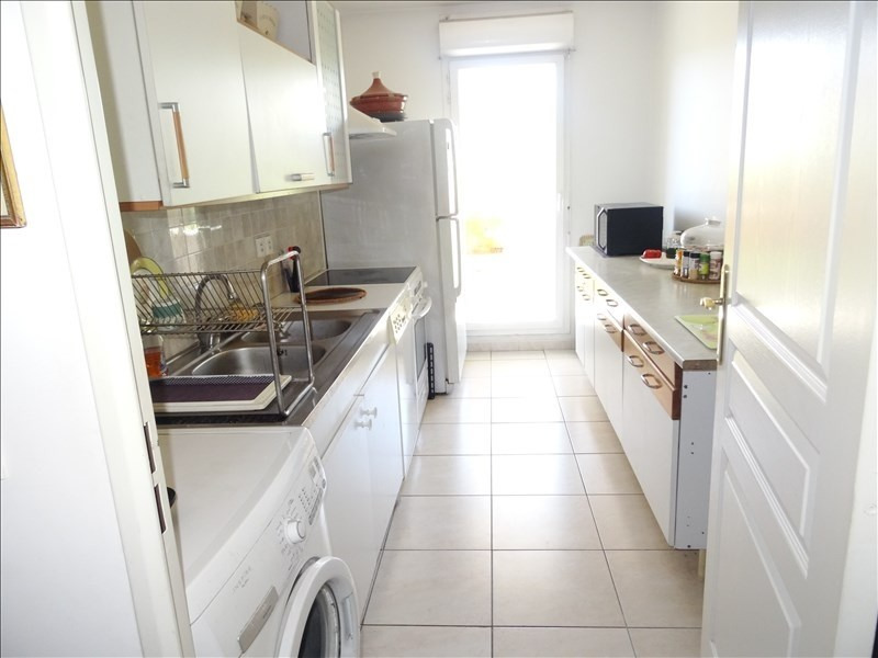 Vente appartement Marseille 9ème 235 000€ - Photo 4