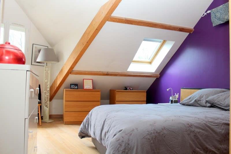 Deluxe sale house / villa Lamorlaye 690000€ - Picture 10