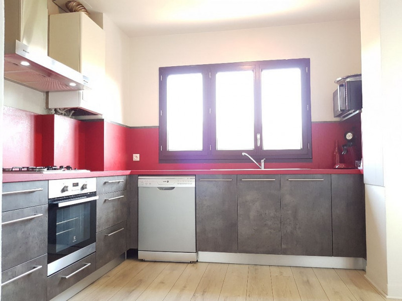 Vente appartement Aire sur l adour 105 000€ - Photo 3