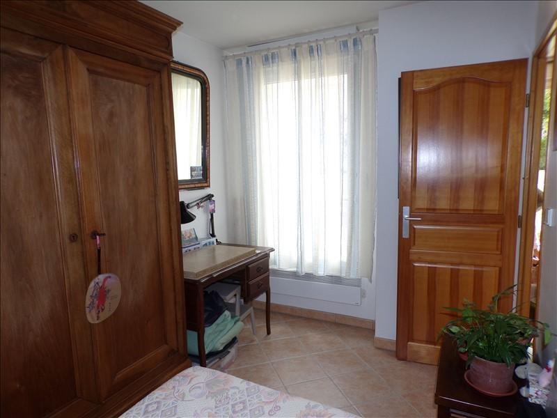 Produit d'investissement appartement Montigny le bretonneux 174000€ - Photo 4