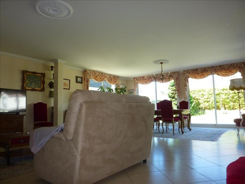 Deluxe sale house / villa - 713 320€ - Picture 2