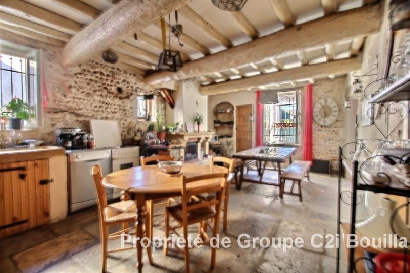Vente maison / villa Bouillargues 179000€ - Photo 1