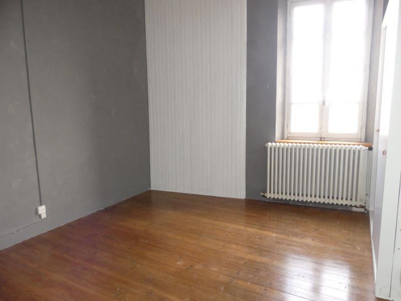 Revenda casa Chateauneuf de gadagne 451000€ - Fotografia 12