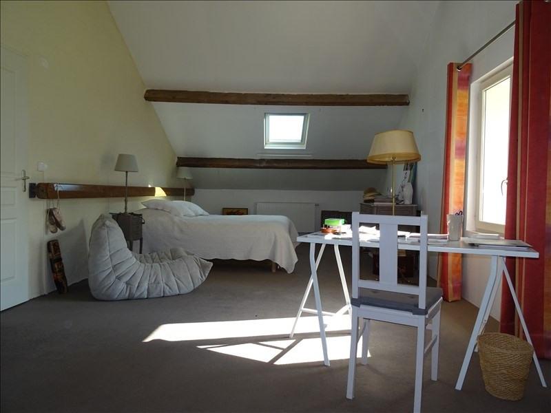 Vente maison / villa Villers cotterets 439000€ - Photo 10