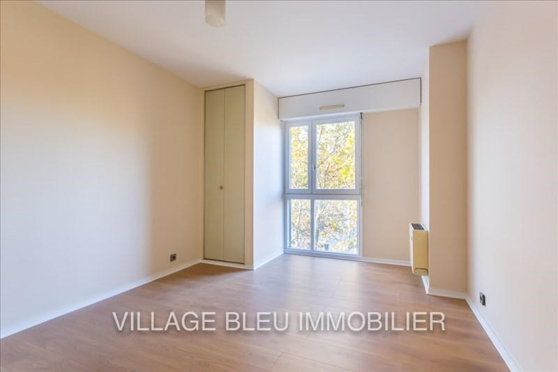 Vente appartement Colombes 530000€ - Photo 7