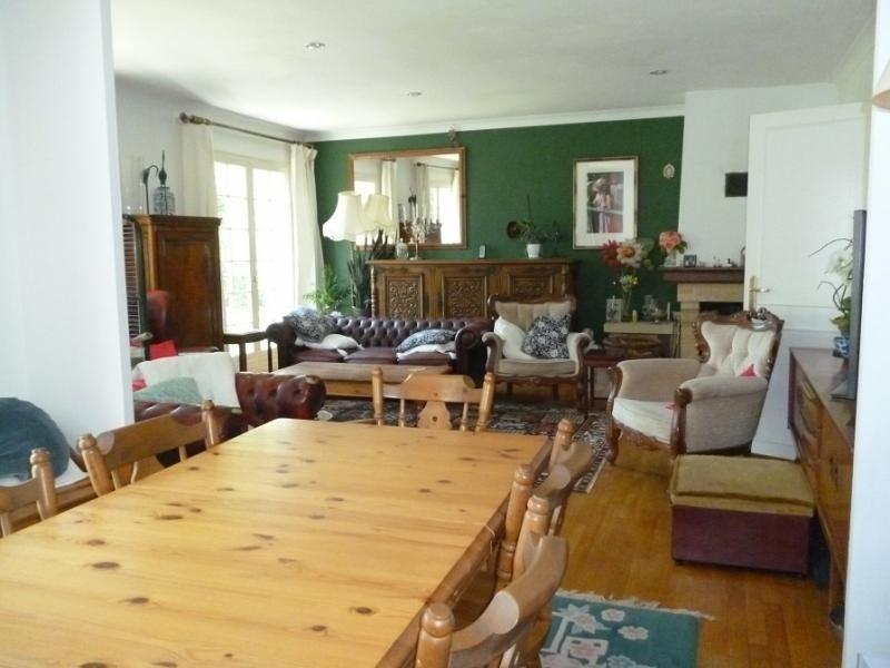 Sale house / villa Quimper 239000€ - Picture 2