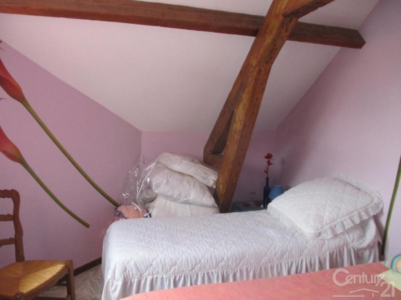 养老保险 住宅/别墅 Trouville sur mer 99000€ - 照片 5