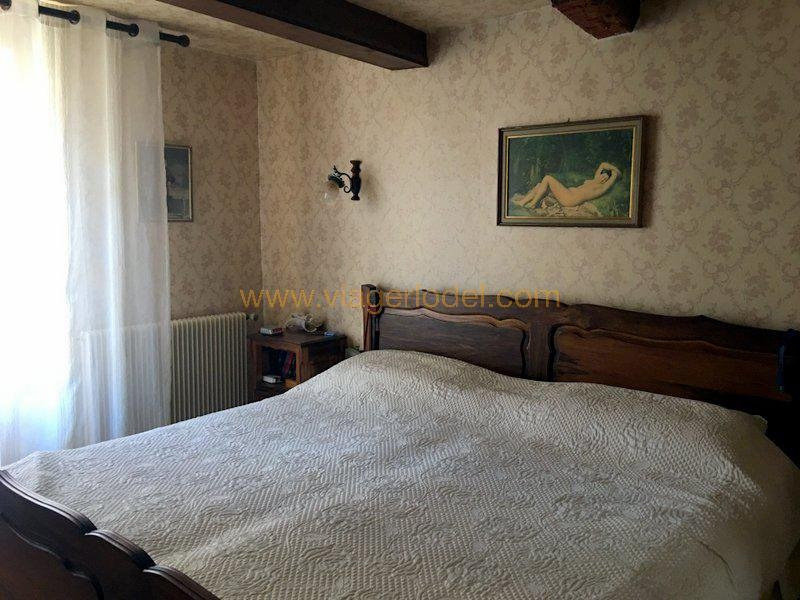 Viager maison / villa Cucuron 100 000€ - Photo 3