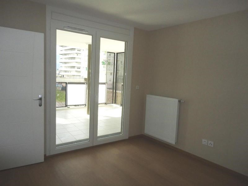 Location appartement Grenoble 625€ CC - Photo 5