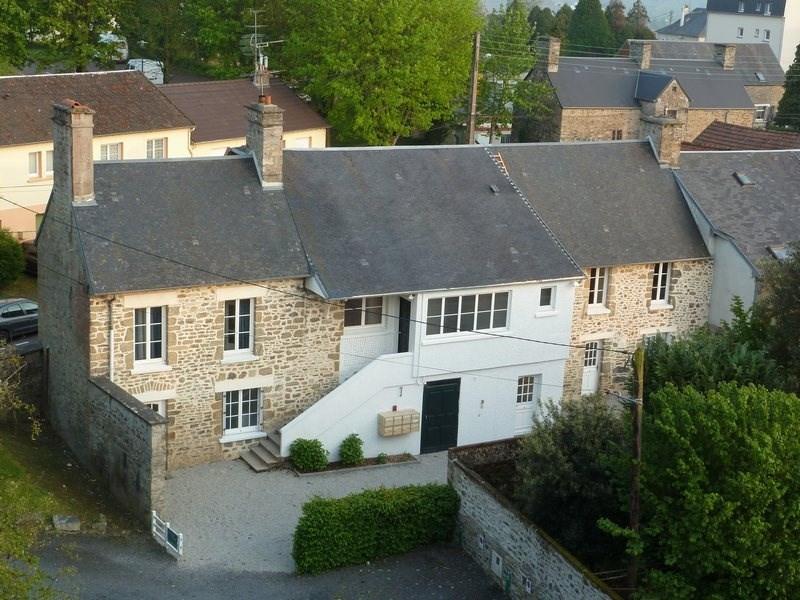 Location appartement Coutances 265€ +CH - Photo 1