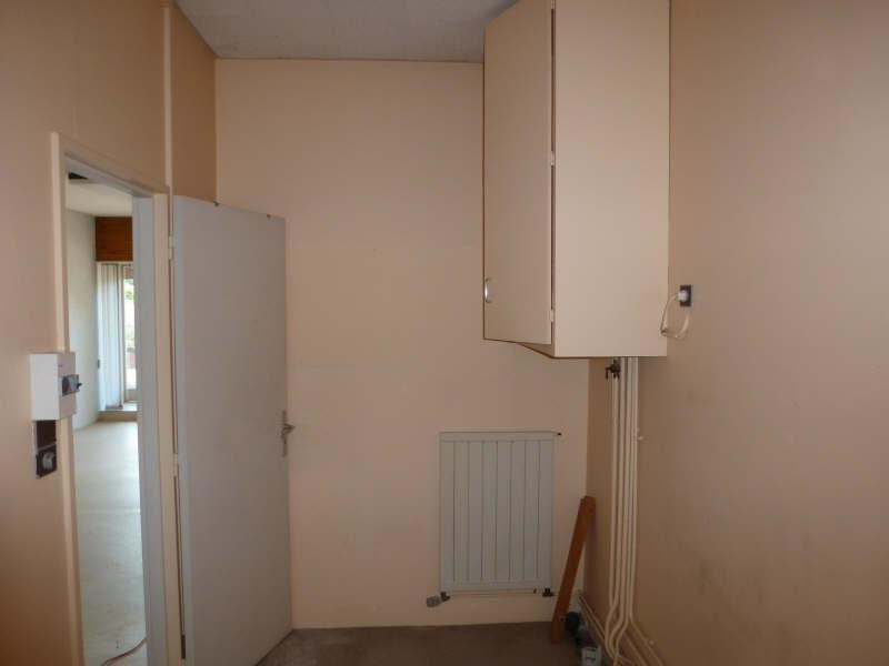 Location boutique Naintre 450€ +CH/ HT - Photo 4