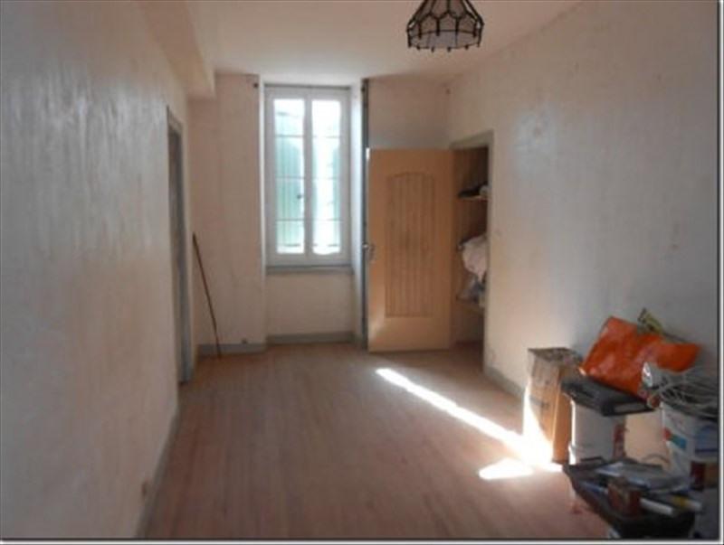 Sale house / villa St pierre de juillers 54500€ - Picture 4