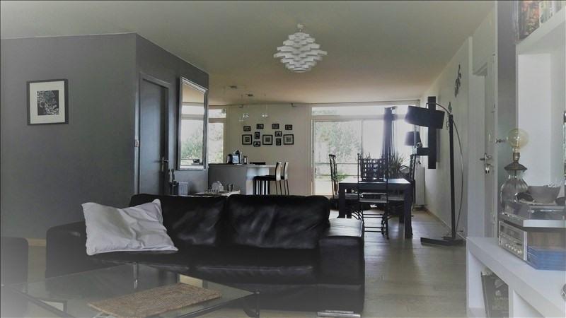 Sale apartment Nantes 332800€ - Picture 3