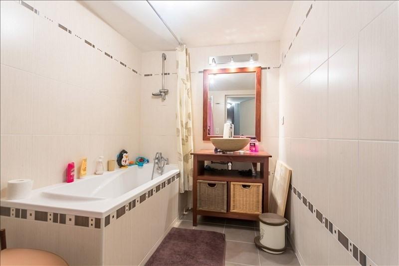 Vente appartement Besancon 189500€ - Photo 9