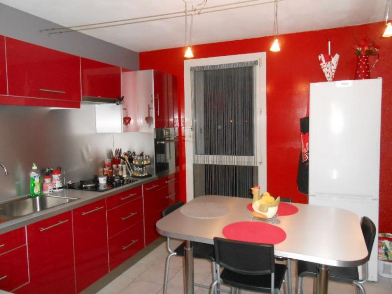 Vente appartement Colomiers 145000€ - Photo 5